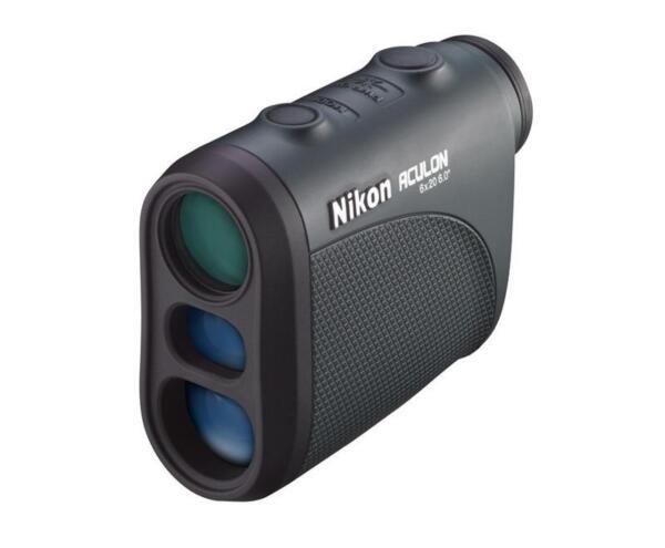 Laser Entfernungsmesser Nikon Aculon Al11 : Nikon aculon al rangefinder ebay