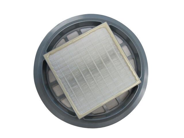 Euroclean GD930 & Nilfisk GD930 Premium Replacement Commercial HEPA Filter