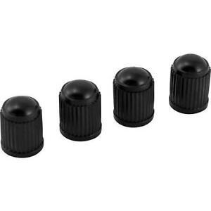 Screw Fit Plastic Oem Tyre Tubes Air Pressure Wheel Valve Dust Caps For Mini
