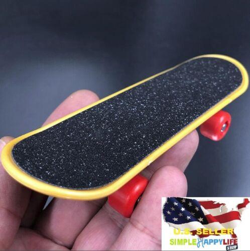 "1//6 scale Skateboards model for 12/"" action figure Hot toys Phicen ganghood ❶USA❶"