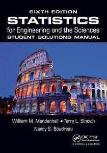 Statistics-for-Engineering-and-the-Sciences-Student-Solutions-Manual-by-Mendenh