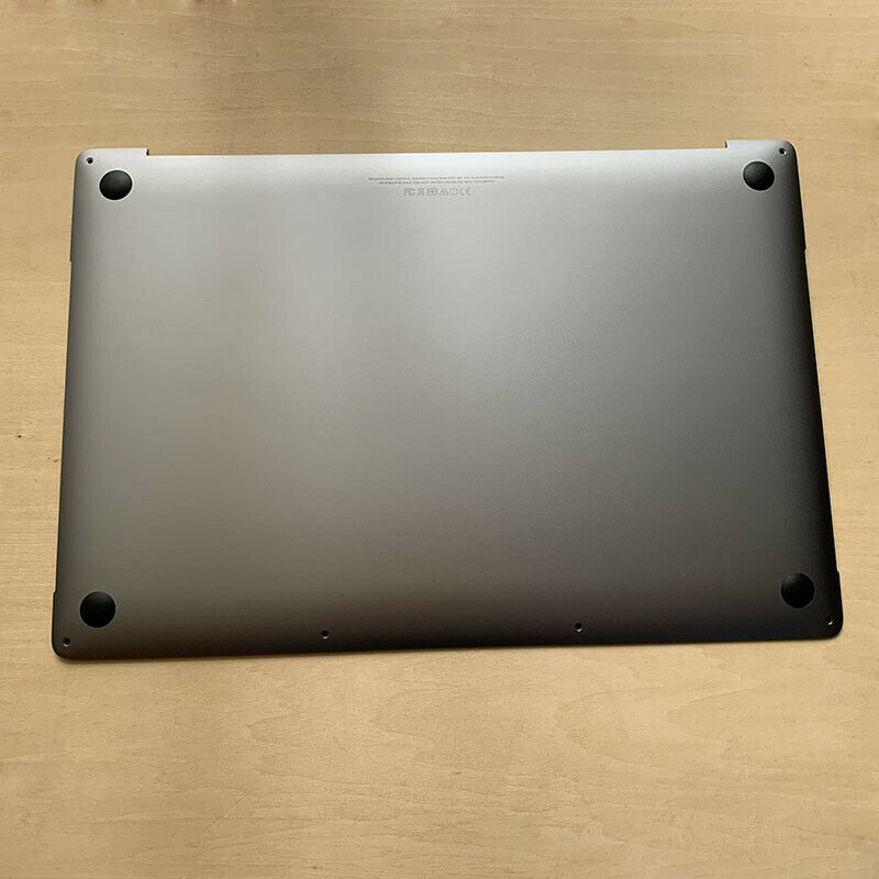 """Sliver Trackpad Touchpad 821-00665-A for Apple Macbook Pro 15/"""" A1707 2016 2017"""