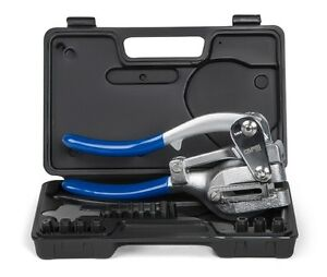 Capri-Tools-Metal-Hole-Punch-Set-with-Puncher-16-Piece