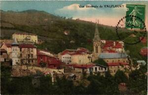 CPA-Valfleury-Vue-generale-664198