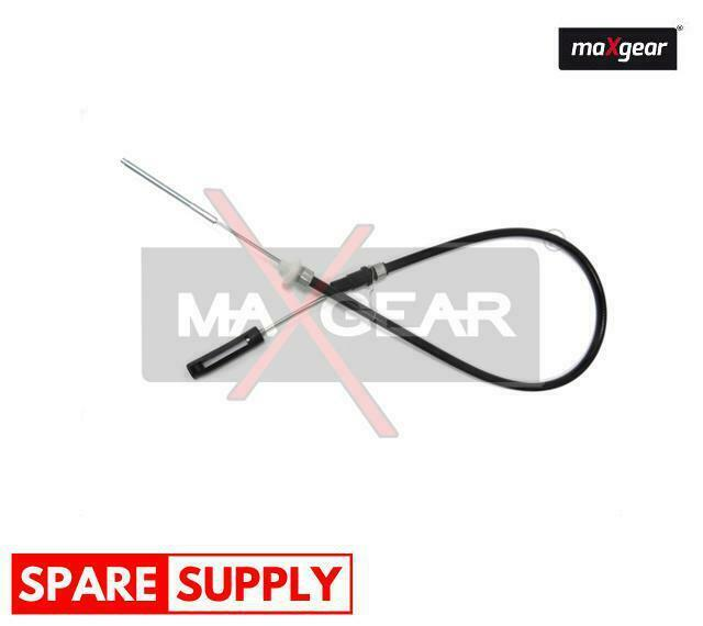 CLUTCH CABLE FOR VW MAXGEAR 32-0077