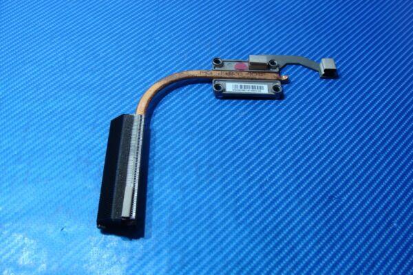 """Analytisch Acer Aspire 5253-bz496 15.6"""" Genuine Laptop Cpu Cooling Heatsink At01c0010r0"""