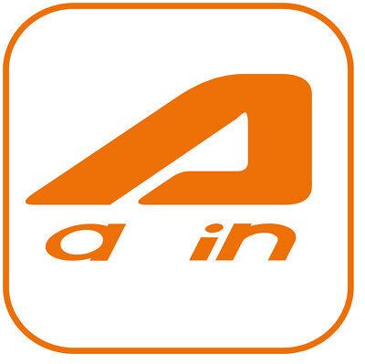AAIN Auto Tools