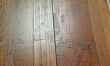 12mm Embossed in Register Yellowstone Laminate Floor in random length and width