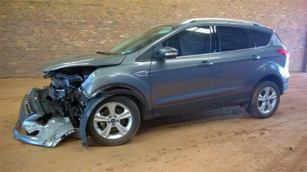 2013-Now Front Lower Ball Joint Right For Ford Kuga Cbs