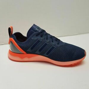Adidas Zx Flux ADV S79013 Sneaker Gr. 40 - 43 EU Turnschuhe Neu