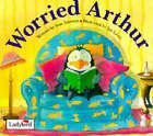 Worried Arthur by Joan Stimson (Paperback, 1995)