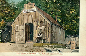 THE-HERMIT-OF-OWASCO-LAKE-N-Y-AT-CONKLINS-POINT-WILLIAM-CLAXTON-OCEAN-HOUSE
