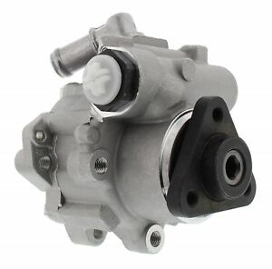 For-BMW-3-Series-E46-320-323-i-328-Ci-German-Quality-Power-Steering-Pump