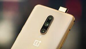 OnePlus-7-Pro-256GB-Almond-Gold-janjanman120
