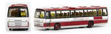 The Jolly Boys Outing Scale Model Coach EFE Plaxton Paramount NEW