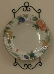 Image Is Loading Decorative Large 12 034 Plate Platter Wall Display