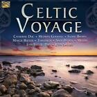 Celtic Voyage von Various Artists (2016)