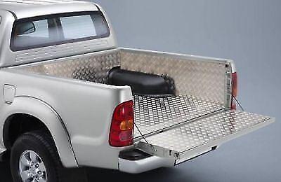 Front Bumper Fog Light Kit for Toyota Hilux 2016 Pickup D4D Revo lamp spot Mk8