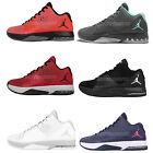 Nike Jordan 5 AM Air Max Mens Cross Training Shoes Sneakers Trainers Pick 1