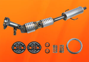 Catalizador-MAZDA-6-Hatchback-Familiar-2-0-104kw-2-3-122kw-lf18-LF17-L3C1