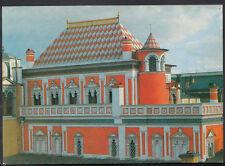 Russia Postcard - Mockba -Temple B2667