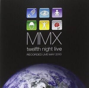Twelfth-Night-Live-MMX-2CD-2010-Progressive-Rock