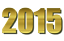 Karaoke-Hits-41-Disc-Pop-Country-Rock-R-amp-B-Hip-HOP-CDG-Set-740-Songs-UPDATED thumbnail 1