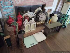 FULL-HOUSE-Estate-On-line-Buy-out-Auction-Monroe-GA-with-Video-amp-Walk-through