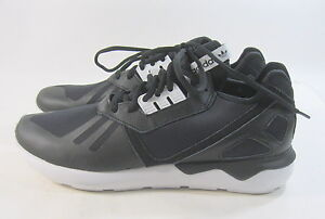 d72f7a22379547 Image is loading new-Adidas-Originals-Tubular-Runner-Casual-Shoes-B41272-