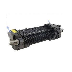 Veritable-imprimante-DELL-5100-5100cn-laser-unite-de-fusion-220V-u596f-724-10073-Inc-Vat