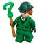 Marvel-DC-Super-Heroes-Minifigures-Superhero-Mini-Action-Figures-Fit-Lego thumbnail 42