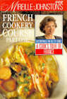 Mireille Johnston's French Cookery Course: Pt.1 by Mireille Johnston (Paperback, 1992)
