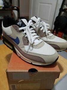 Nike Air Max 90 Escape 2 size 11 | eBay