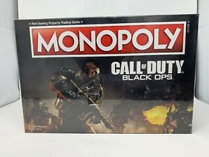 USAopoly-MONOPOLY-Call-of-Duty-Black-Ops-Board-Game
