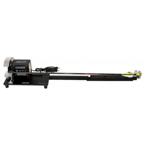 Decut Minicutter Archery Arrow Cutter Tool