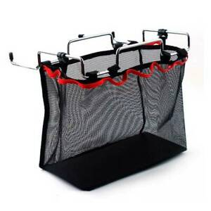 Storage-Net-Bag-Outdoor-Camping-Picnic-Kitchen-Folding-Table-Hanging-Light-Net