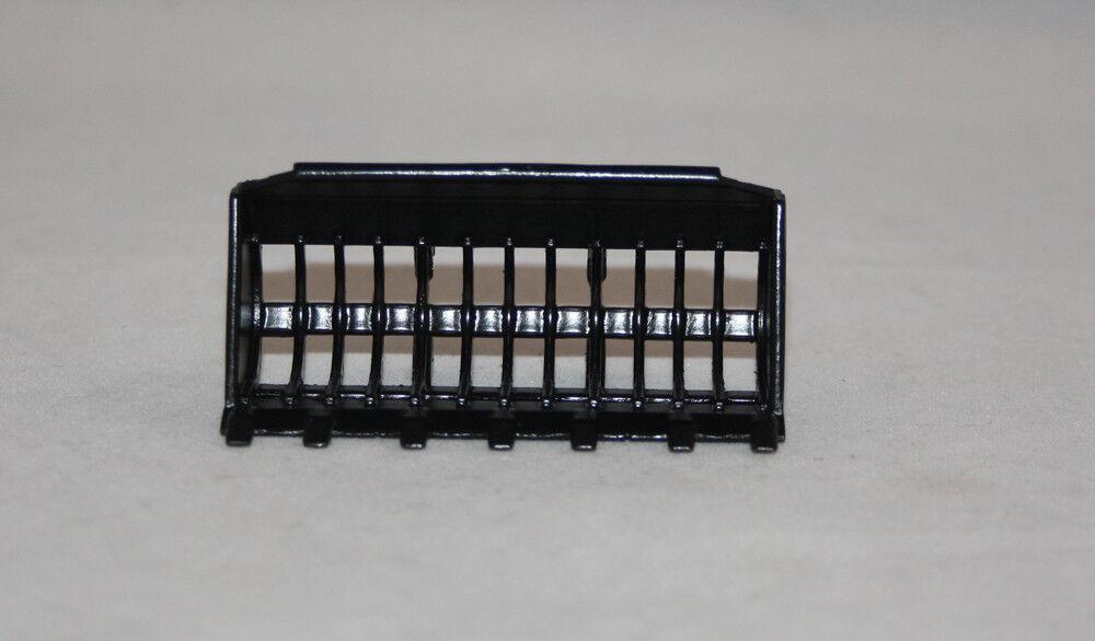 Schaufel für Radlader GF45 von Gaz Gaz Gaz Evans 1 50 New  | Qualität  77fd39