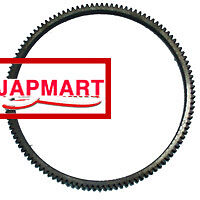 For-Mitsubishi-Canter-Fe449-1990-95-Ring-Gear-3033jma3