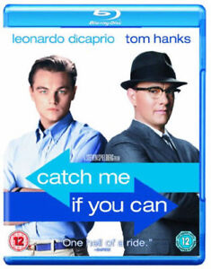 Catch-Me-If-You-Can-Blu-Ray-Nuevo-Blu-Ray-BSP2345