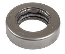 18560x Spindle Thrust Bearing Oliver Super 99 G550 1550 1555 950 990 995 1600