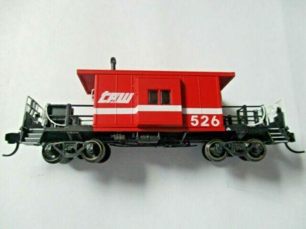 80797 Morse 330C #46 HD//JL DRL COB BRT 135 Split Point