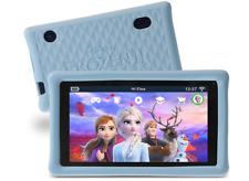 "Artikelbild Snakebyte Disney Die Eiskönigin II Kids Tablet 7"" Zoll Kindertablet Neu OVP"