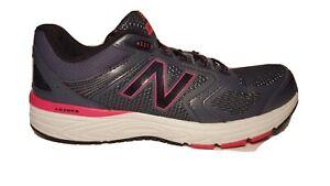 D Athletic Running Sneaker Shoe | eBay