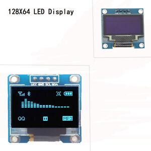 0-96-034-I2C-IIC-Serial-128X64-OLED-LCD-LED-Display-Module-for-Arduino-H