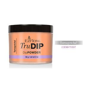EzFlow-TruDIP-Dipping-Color-Powder-71107-Tamagotcha-2oz