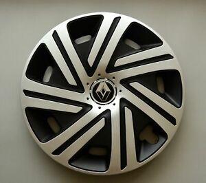 16-034-Renault-Master-Espace-Trafic-Wheel-Trims-Covers-Hub-Caps-Quantity-4