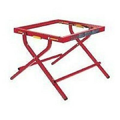 Bosch TS1000 Folding Stand for 10 Inch Table Saw