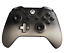 Official-Microsoft-Xbox-One-Wireless-Controller-3-5mm-12-Month-Warranty-Included thumbnail 28