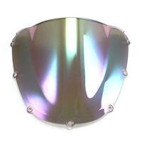 Motorcycle Windshield Windscreen For Honda CBR900RR CBR954RR 2002-2003 LC