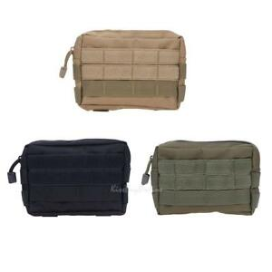 Tactical-Molle-Pouch-Belt-Waist-Pack-Bag-Military-Fanny-Waist-Pack-Phone-Pocket